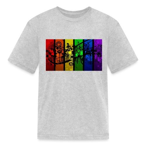 HYPE - Kids' T-Shirt