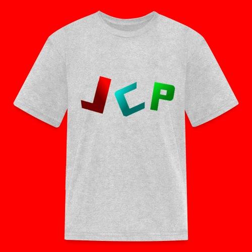 freemerchsearchingcode:@#fwsqe321! - Kids' T-Shirt