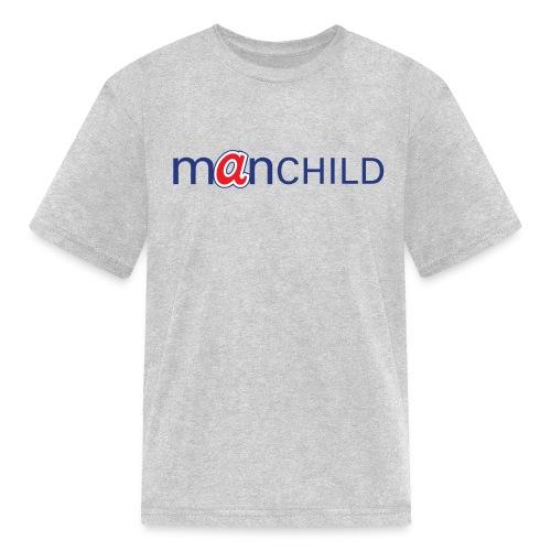 MC ATL - Kids' T-Shirt