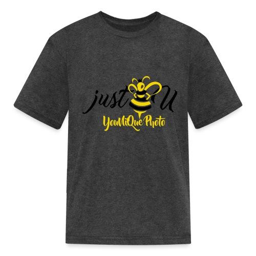 BeeYourSelf - Kids' T-Shirt
