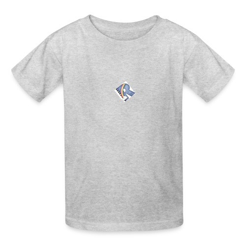 images 6 - Kids' T-Shirt