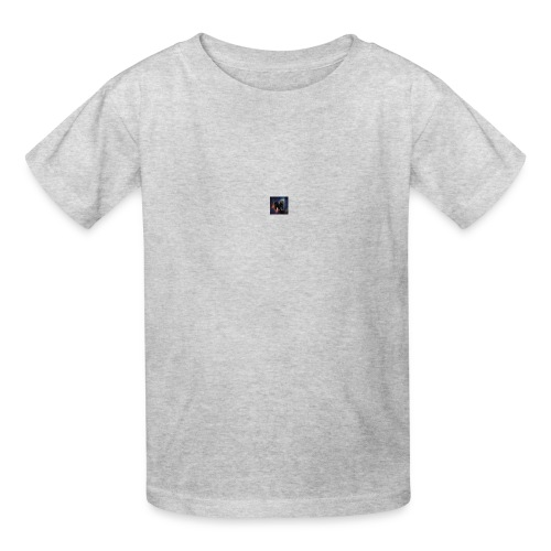 TheMiniGamer Shop - Kids' T-Shirt