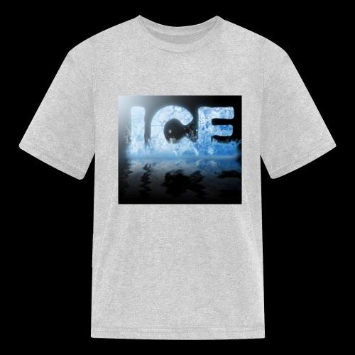 CDB5567F 826B 4633 8165 5E5B6AD5A6B2 - Kids' T-Shirt