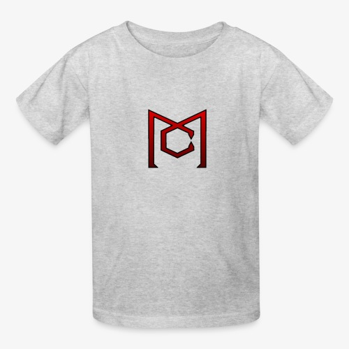 Military central - Kids' T-Shirt