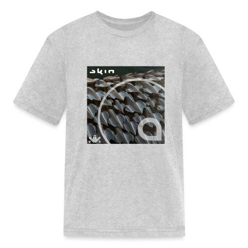 Skin EP - Kids' T-Shirt