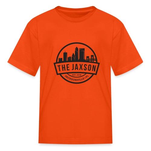 The Jaxson - Kids' T-Shirt