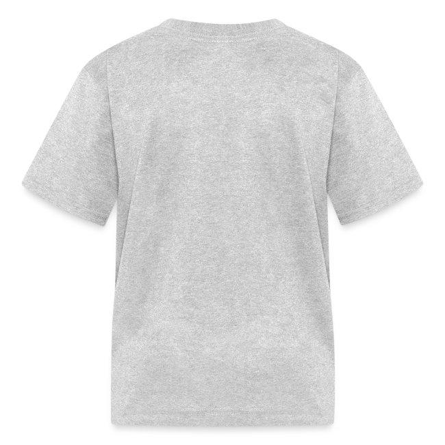 Algebra Reactive T-shirt