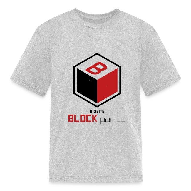 BlockPartyShirt_Grunge