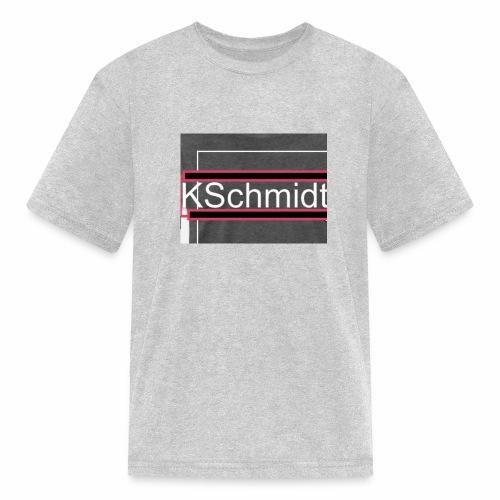 3D1BCDEB 3D0D 4346 8569 FDE66EDE1CC4 - Kids' T-Shirt