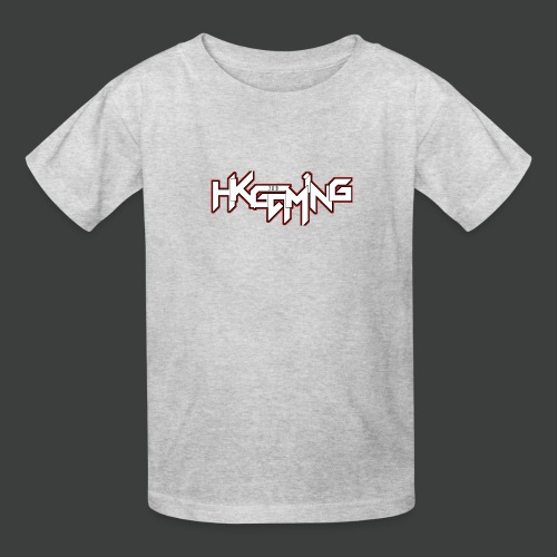 HK Clothing collection - Kids' T-Shirt