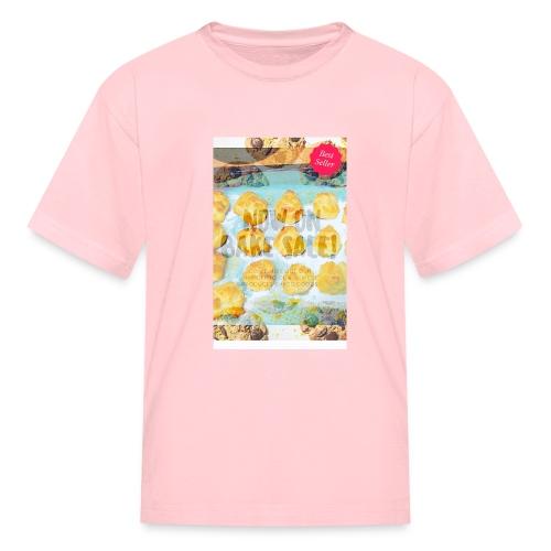 Best seller bake sale! - Kids' T-Shirt