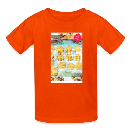 Best seller bake sale! - Kids' T-Shirt