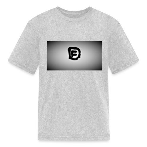 of - Kids' T-Shirt