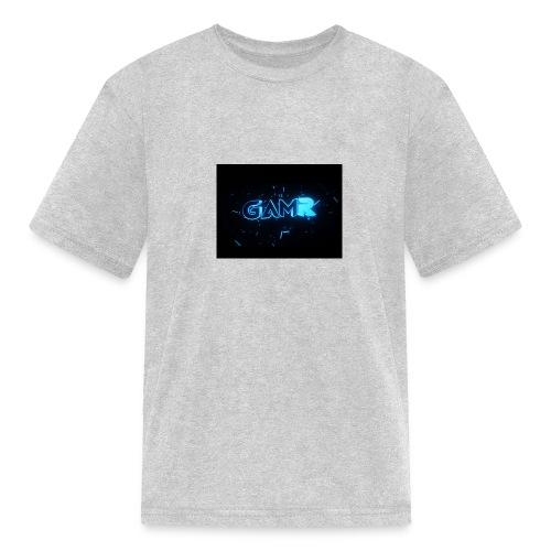IMG 0443 - Kids' T-Shirt