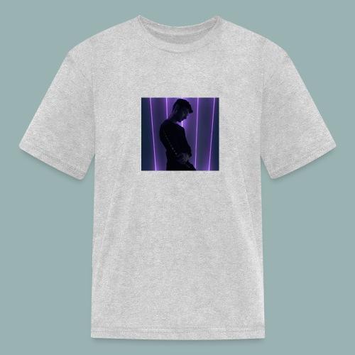 Europian - Kids' T-Shirt
