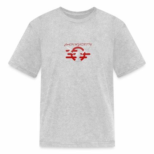 Thunderbird - Kids' T-Shirt