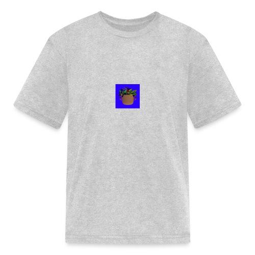 CoolGuy games logo - Kids' T-Shirt