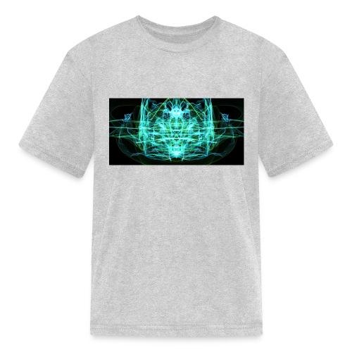 Itsnenetime 2.0 merch - Kids' T-Shirt