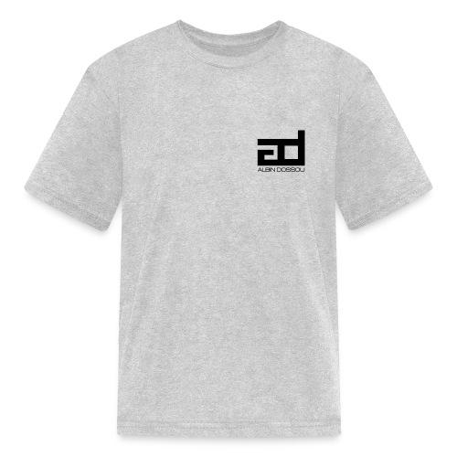 Offcial logo - Kids' T-Shirt
