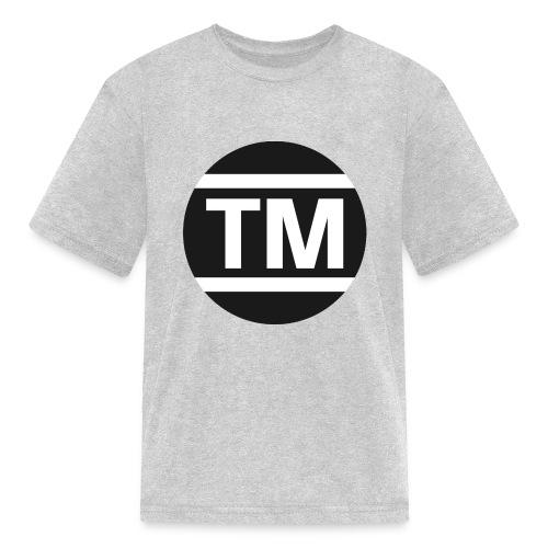 new merch - Kids' T-Shirt