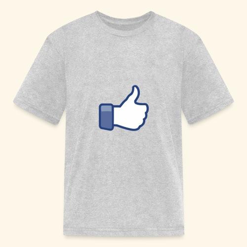 149848007196 - Kids' T-Shirt