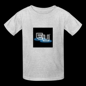 Ethereal Universe - Kids' T-Shirt