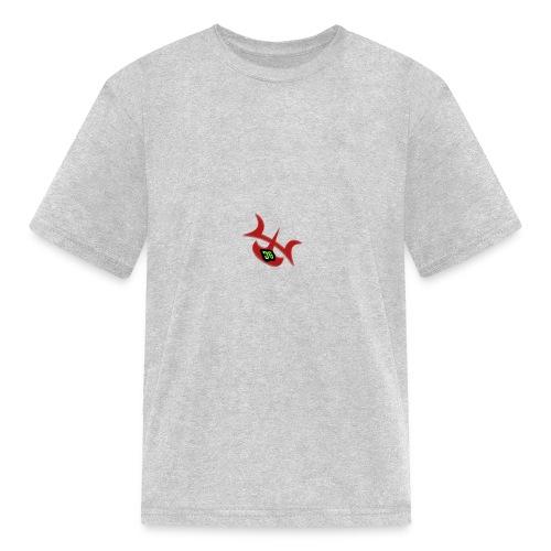 Dr.gamer43 66 merch - Kids' T-Shirt