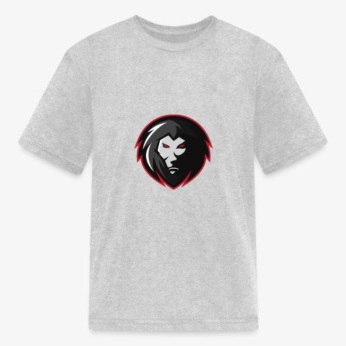 ATR - Kids' T-Shirt
