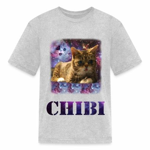 I LIKE CATS - Kids' T-Shirt