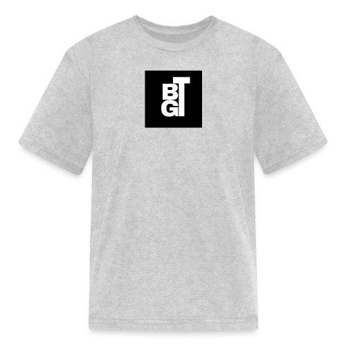 Black Pack - Kids' T-Shirt