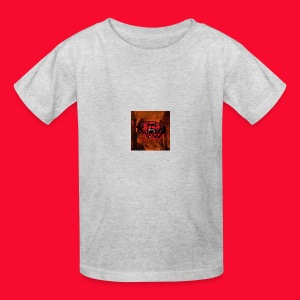 VoiD Blitzz - Kids' T-Shirt