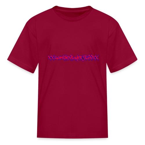 Logo - Kids' T-Shirt