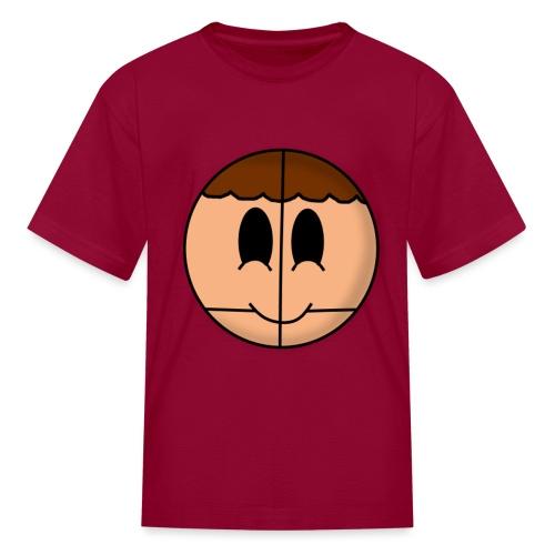 Leland Loney - Kids' T-Shirt