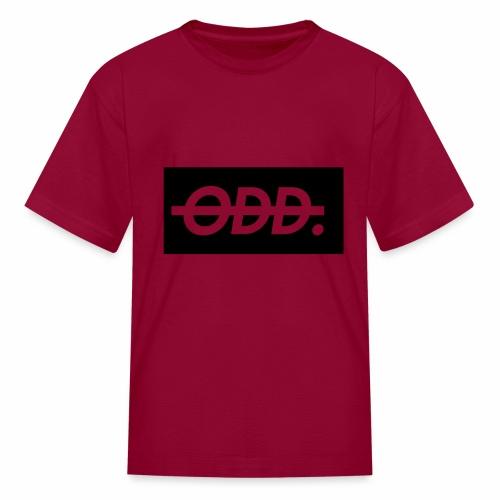 Odyssey Brand Logo - Kids' T-Shirt