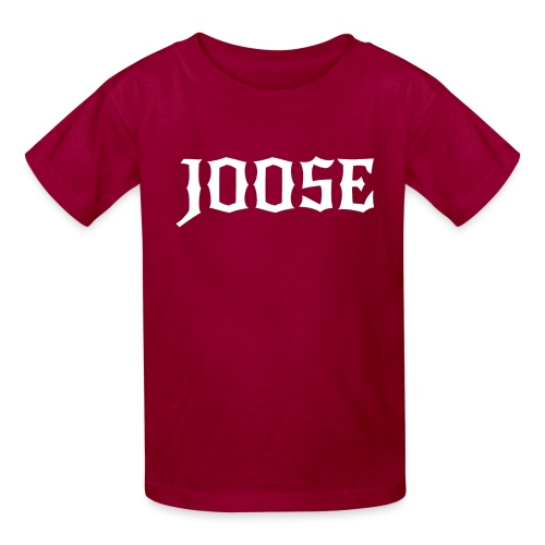 Classic JOOSE - Kids' T-Shirt