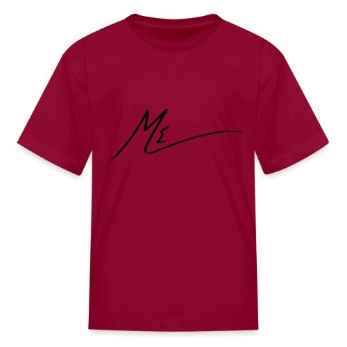 ME - Me Portal - The ME Brand - Kids' T-Shirt