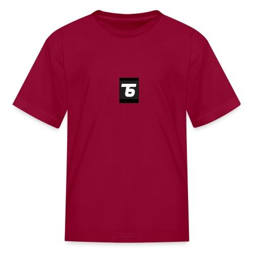 Team6 - Kids' T-Shirt