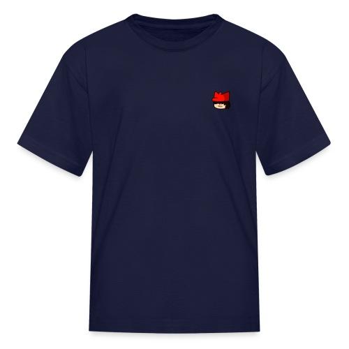 Small Boi Design - Kids' T-Shirt