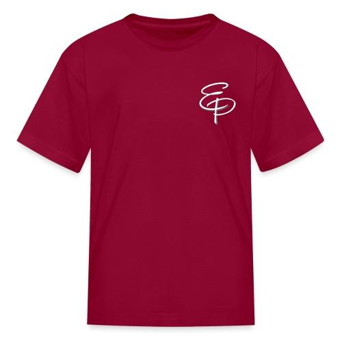 EP - Kids' T-Shirt