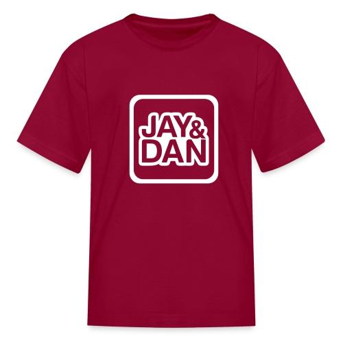 Jay and Dan Baby & Toddler Shirts - Kids' T-Shirt