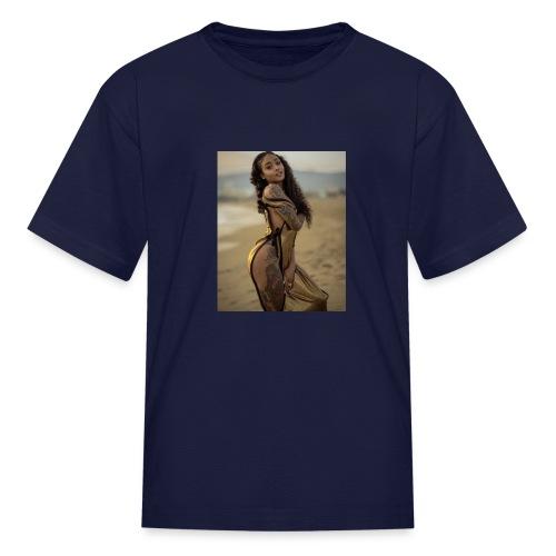 Sheesh - Kids' T-Shirt