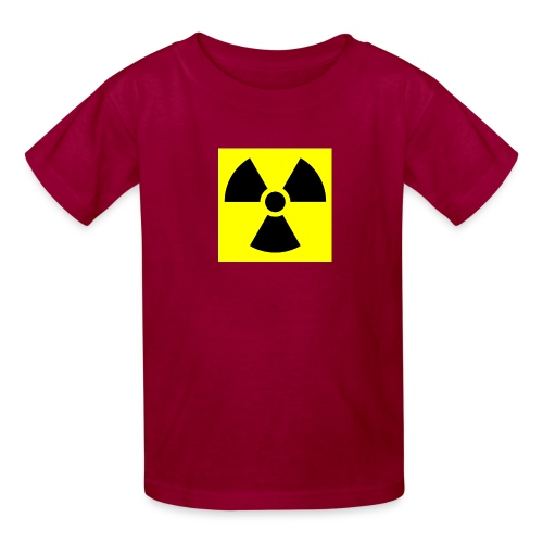 craig5680 - Kids' T-Shirt