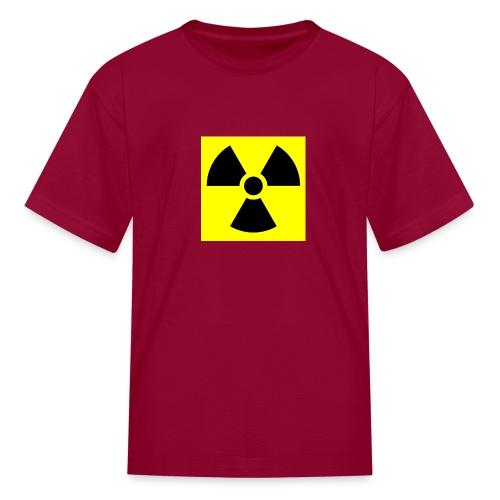 craig5680 - Kids' T-Shirt