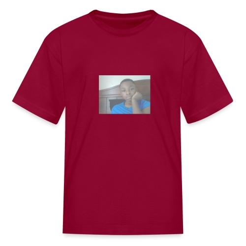Im sick - Kids' T-Shirt
