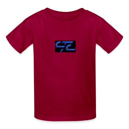 4CA47E3D 2855 4CA9 A4B9 569FE87CE8AF - Kids' T-Shirt