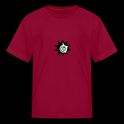 MR - Kids' T-Shirt