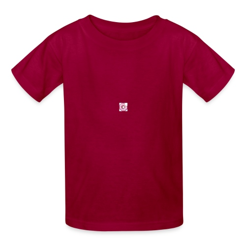 DOUNT - Kids' T-Shirt