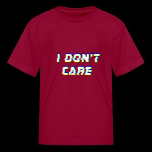 IDC - Kids' T-Shirt