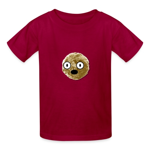 Furball - Kids' T-Shirt