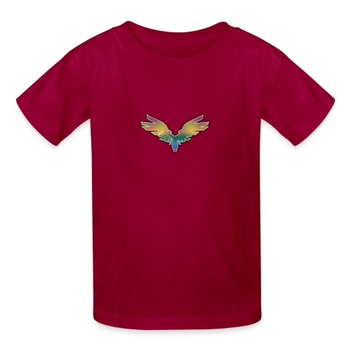 this is best - Kids' T-Shirt